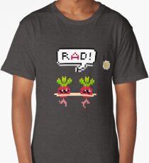 RADish Long T-Shirt
