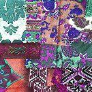 Tracy Porter / Poetic Wanderlust: Barefoot by tracyporter