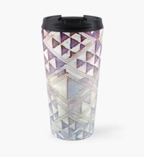 Tracy Porter / Poetic Wanderlust: It's On!  (print) Travel Mug