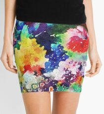Tracy Porter / Poetic Wanderlust: Wild Card Mini Skirt