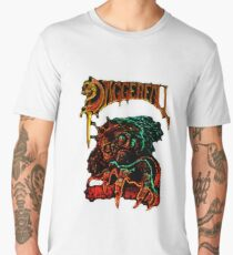 The Elder Scrolls II: Daggerfall  Men's Premium T-Shirt