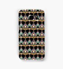 Keepin It Tribal Samsung Galaxy Case/Skin