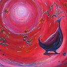 Dream of Change by Jennifer McDuffie
