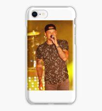 kane brown  iPhone Case/Skin