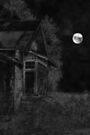Full Moon by Evita