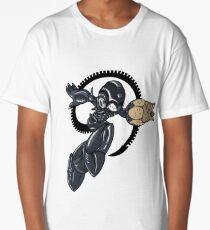 Mega Drone Long T-Shirt