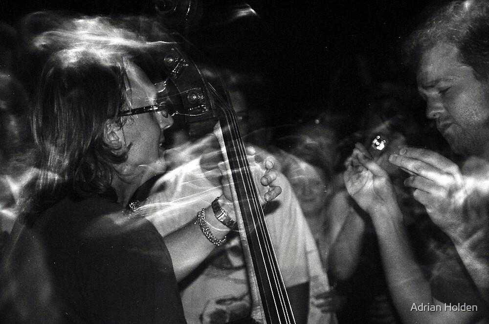 Nizlopi Live Summer 2006 by Adrian Holden