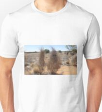 Cool Desert Dude T-Shirt