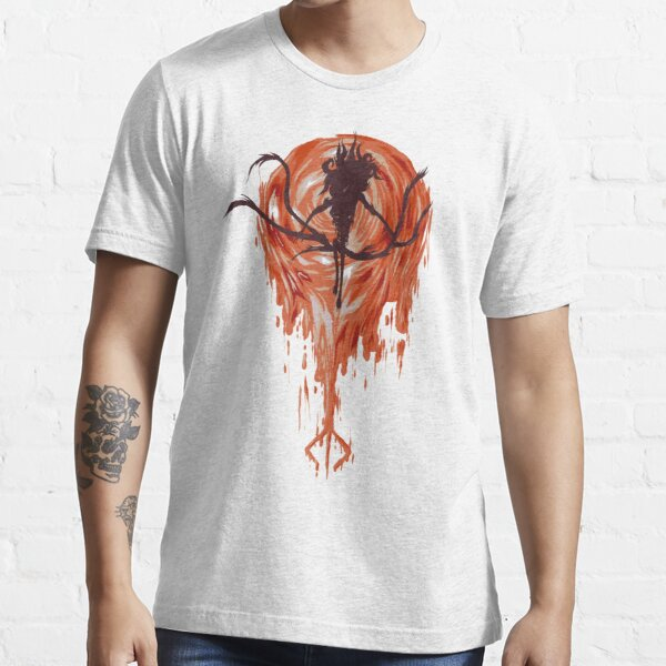 The Moon Presence Essential T-Shirt