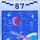 JenRose ThimbleCon 87 by turnerstokens