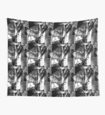 e n t e r Wall Tapestry