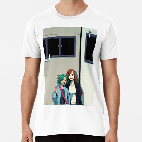 Angels! Premium T-Shirt