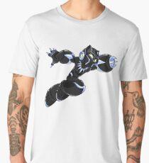 Mega-Panther Men's Premium T-Shirt