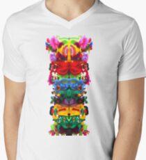 Esoteric Totem - DONT BELONG: PUPPET WORKSHOP T-Shirt