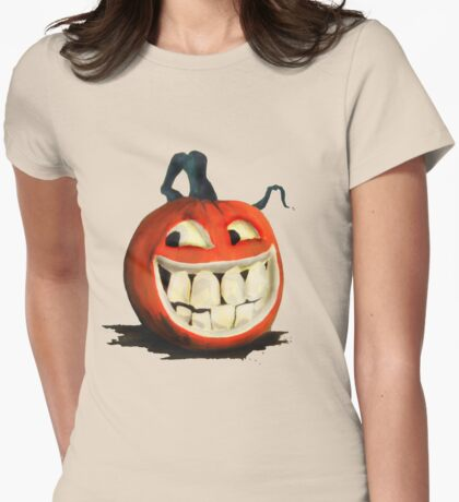 cheeky jack tee T-Shirt