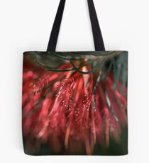 Soft Brush Tote Bag