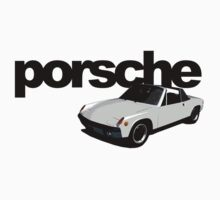 porsche_914