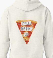 Typical Pop Punk Kid T-Shirt