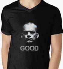 Jocko Willink - Good Men's V-Neck T-Shirt