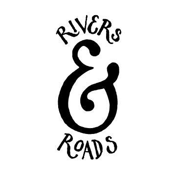 Ríos y caminos de spiropaperco