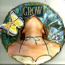 Grow by RobynLee
