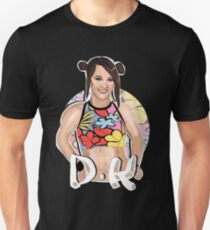 Dakota Kai T-Shirt