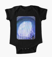Jellyfish Glow Kids Clothes