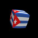 Cuba Cubed by stuwdamdorp