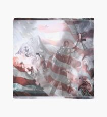 Freedom of the soul Scarf