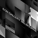 Eon Gallery Melbourne  by eon .