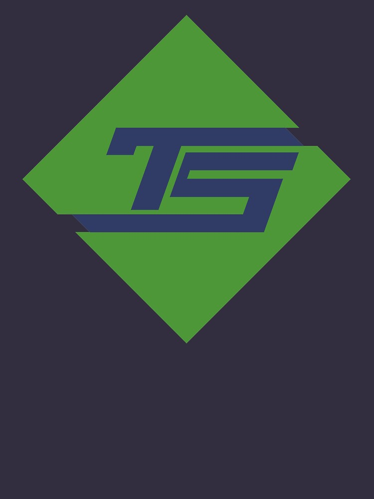 Tastyspleen.tv - Rune by tastyspleentv