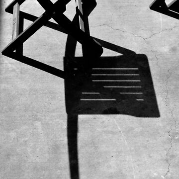Chair by Bami