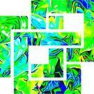 A-Maze by ArtYsanne