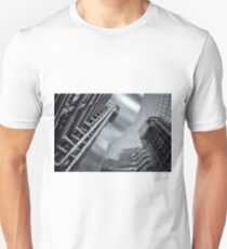 Outer Visions T-Shirt