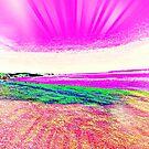 Dreamscape by ArtYsanne