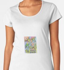 ecology Women's Premium T-Shirt