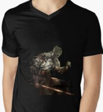 Souls Knight Exposure T-Shirt