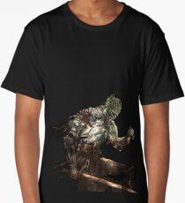 Souls Knight Exposure Long T-Shirt