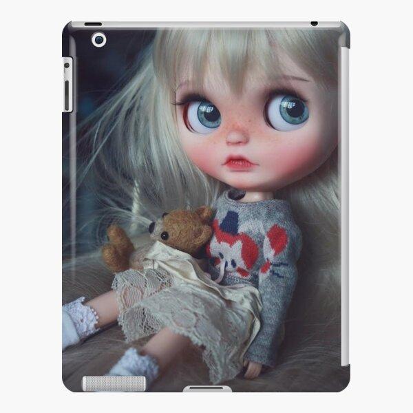 Fernanda iPad Snap Case