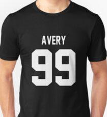 Jack Avery T-Shirt