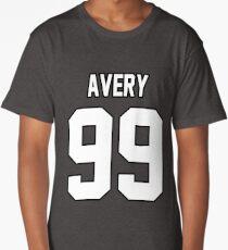 Jack Avery Long T-Shirt