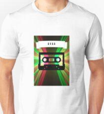 Jet Set Willy ZX Spectrum T-Shirt