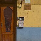 Hungary 03 by Adrian Rachele