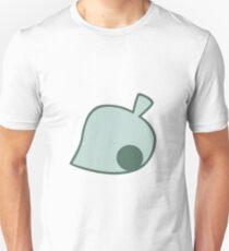 Nook's Cranny Work Clothes T-Shirt