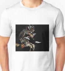 predators & prey  T-Shirt