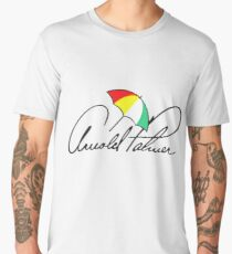 Arnold Palmer Men's Premium T-Shirt