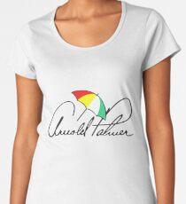 Arnold Palmer Women's Premium T-Shirt
