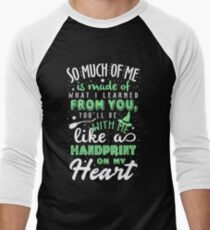 Wicked Musical Quote T-Shirt