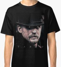 Taboo tShirt Classic T-Shirt