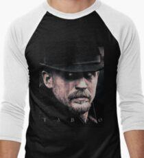 Taboo tShirt T-Shirt
